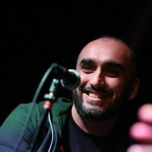 Carlo Albè