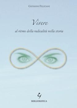 Vivere - Giovanni Feliciani