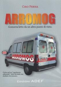 Arromog-Gomorra-letto-da-un-altro-punto-di-vista-Ciro-Perna