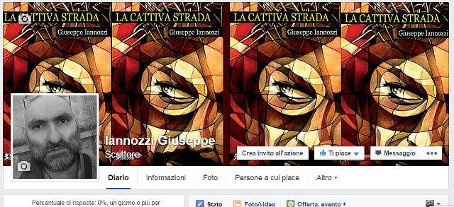 Iannozzi Giuseppe - Facebook