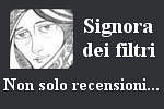 Signora dei Filtri