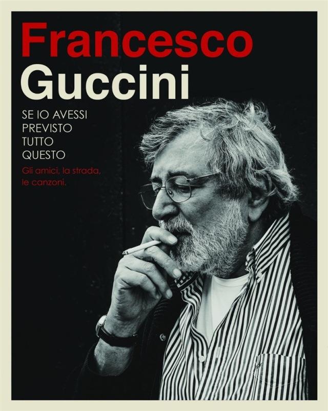 Francesco Guccini - Se io avessi previsto tutto questo