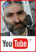 Iannozzi Giuseppe - canale YouTube