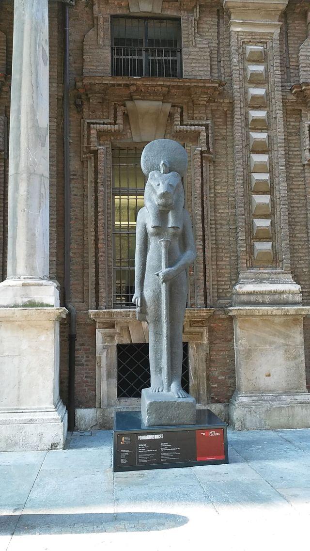Torino-egiziana