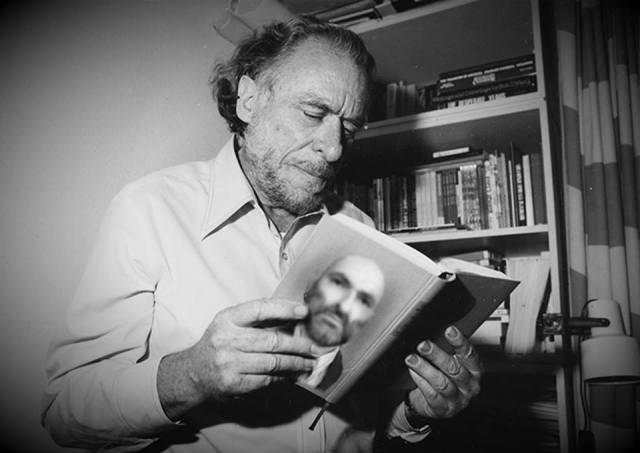 Bukowski-reads-Iannozzi-book
