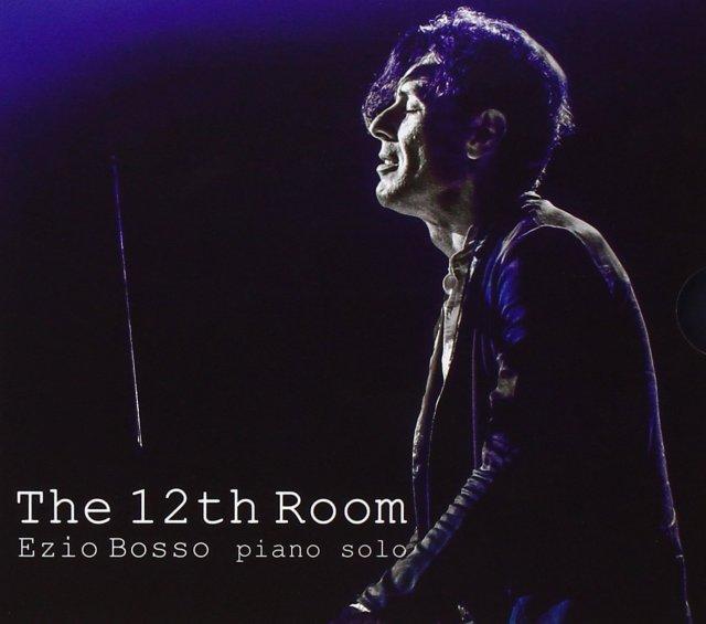 Ezio Bosso - The 12th room