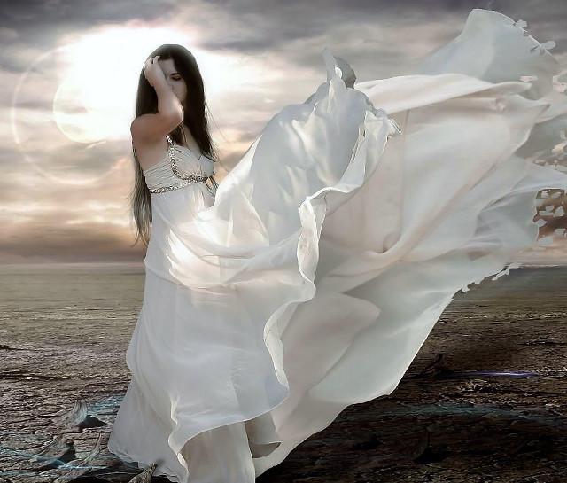 girl-in-white-dress
