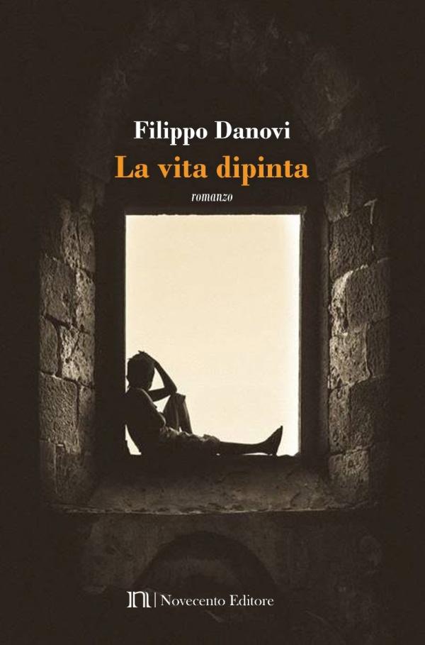 La vita dipinta - Filippo Danovi