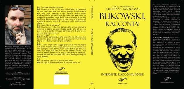 Bukowskil, racconta! - a cura (e traduzione) Iannozzi Giuseppe