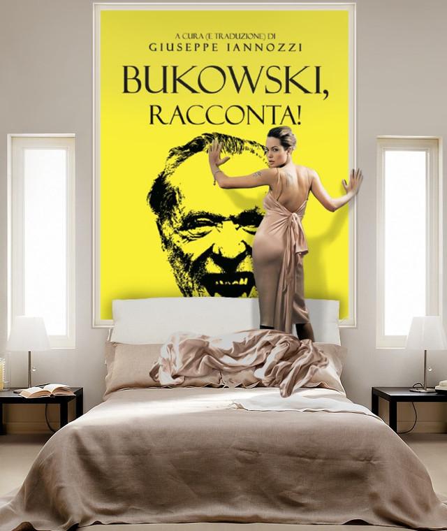 Bukowski, racconta! - a cura di Iannozzi Giuseppe - Il Foglio letterario