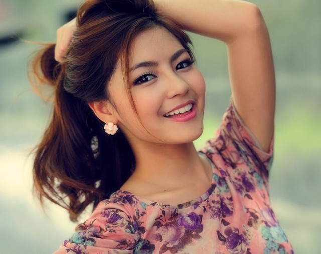 pretty-girl
