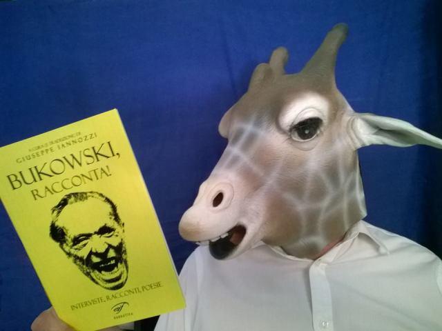 bukowski-raccconta-raffaella-ignorante