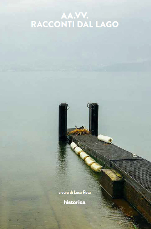 racconti-dal-lago