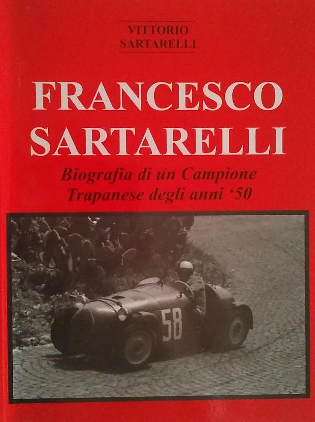 Francesco-Sartarelli-2