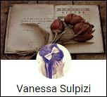 Vanessa Sulpizi – Storie e racconti