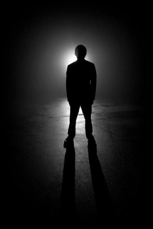 Il Bastardo - Requiem per un morto - thriller di Iannozzi Giuseppe