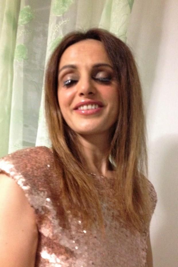 Diana Curri