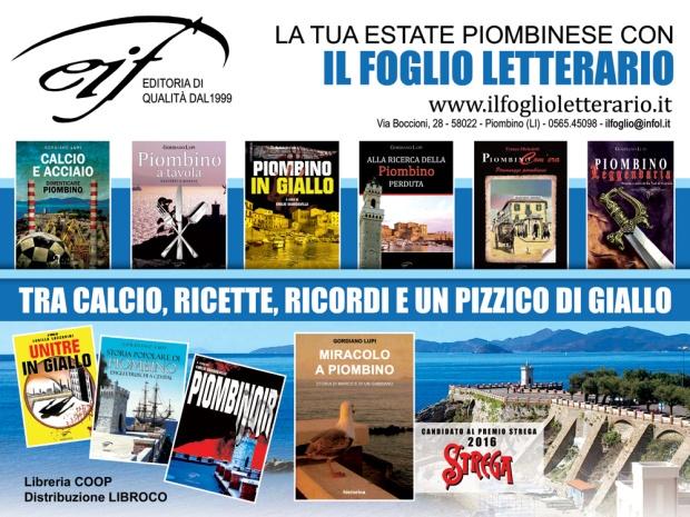 http://www.ilfoglioletterario.it/