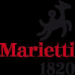 Marietti Editore