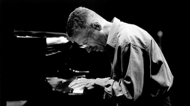 pianista-jazz