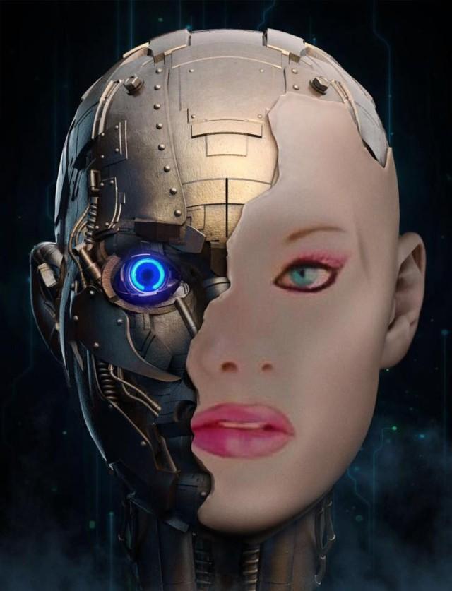cyborg-valeria
