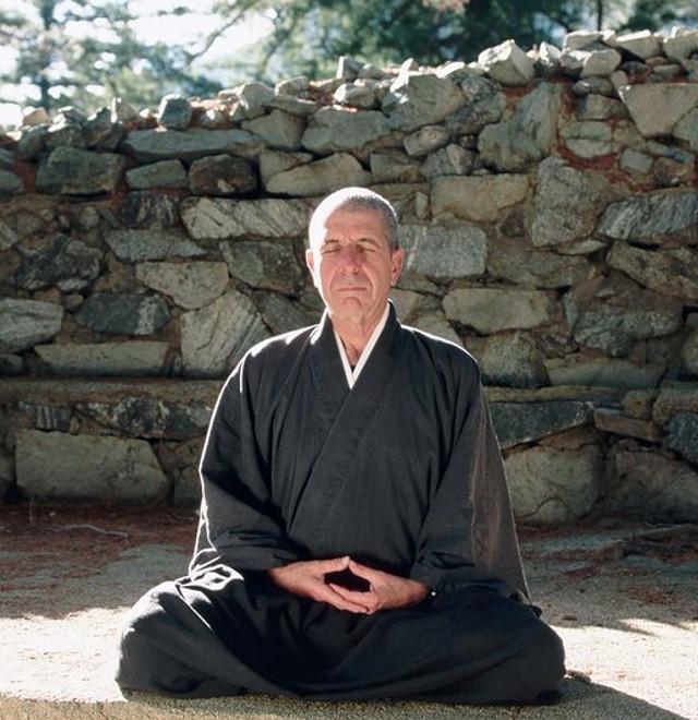 leonard-cohen-buddist
