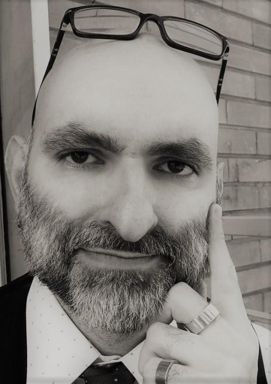 Iannozzi Giuseppe