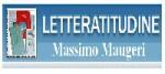 Letteratitudine