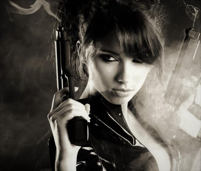 woman-w-gun