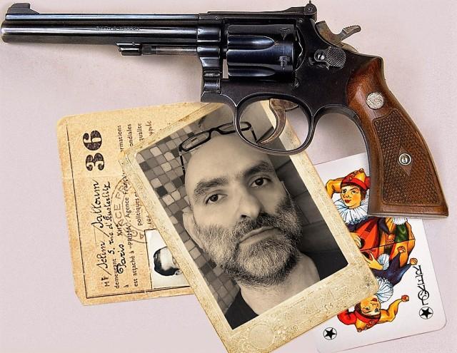 Iannozzi Giuseppe - serial killer