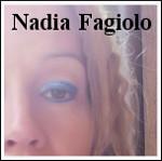 Lady Nadia (Nadia Fagiolo)
