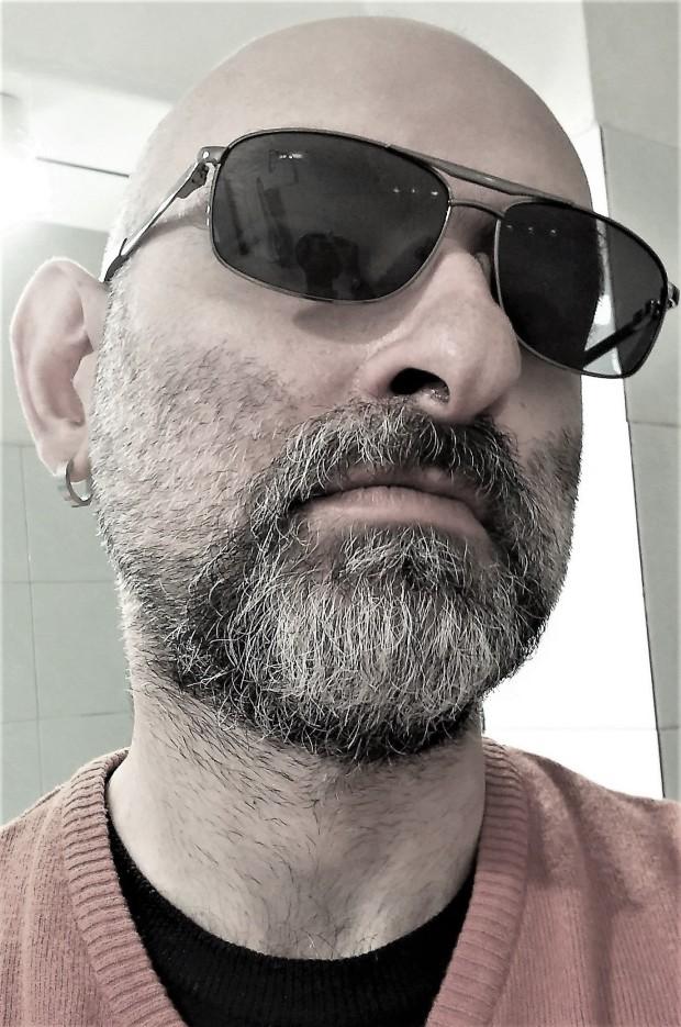 Iannozzi Giuseppe - marzo 2017
