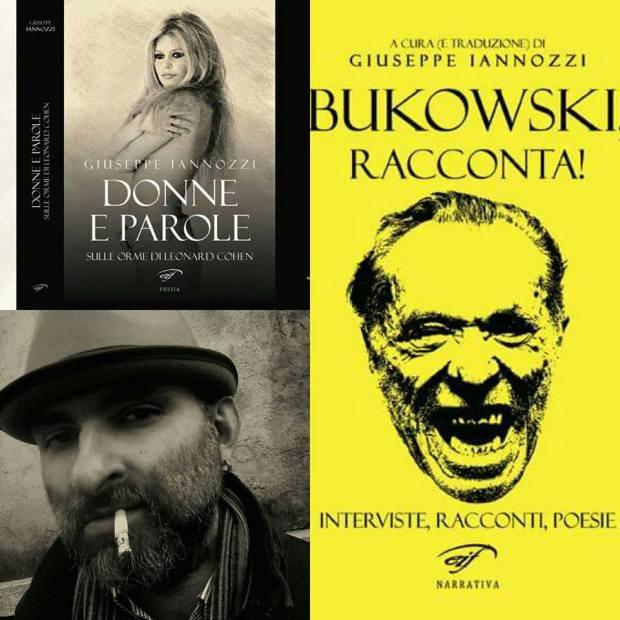 Iannozzi Giuseppe - libri