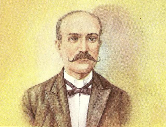 Emilio Salgàri