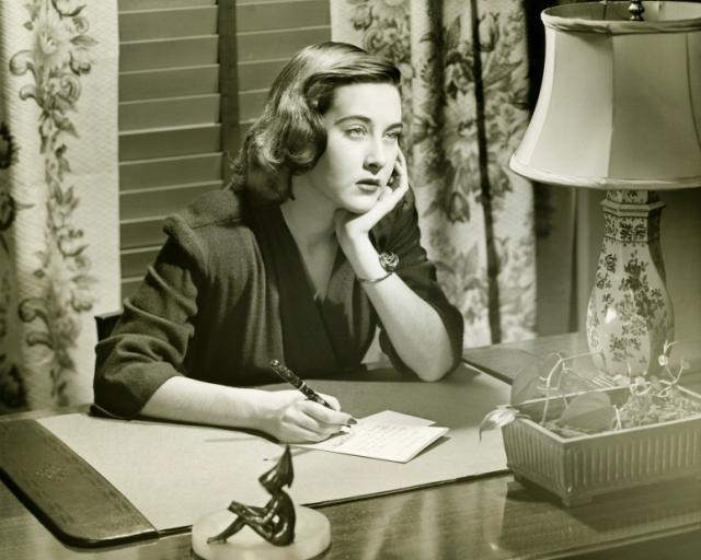 scrittrice