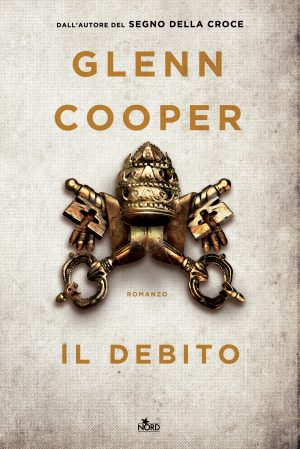 Il Debito - Glenn Cooper