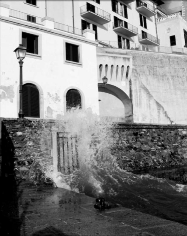 Il Foglio letterario - foto di Riccardo Marchionni