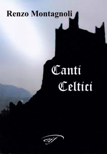 canticeltici-1