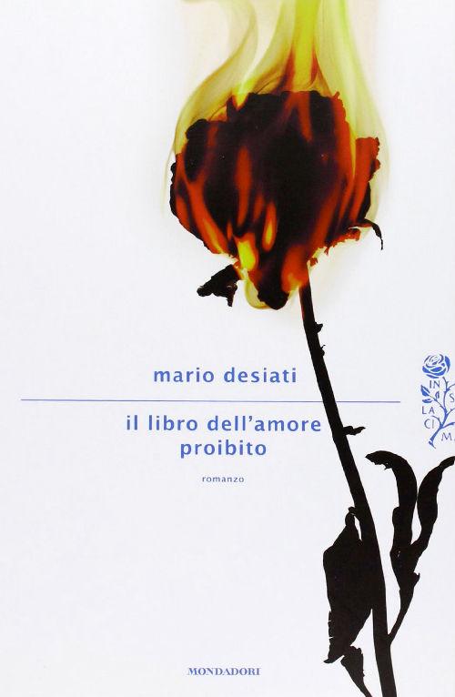 Illibrodellamoreproibito-MarioDesiati_zps27d258e5
