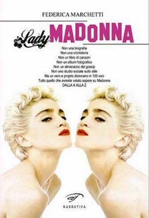 LadyMadonna