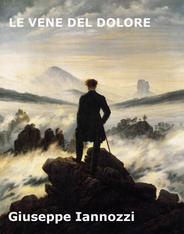 LE VENE DEL DOLORE - Iannozzi Giuseppe - Amazon.it