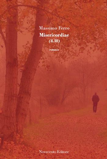 Misericordiae838_zps5c432ca8
