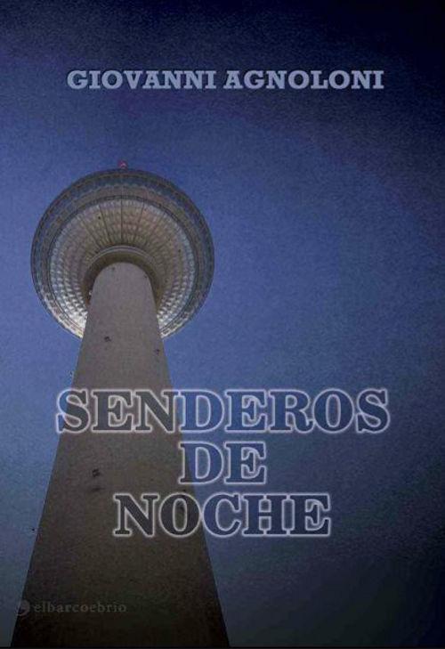 senderosdenoche_zpsc9fd1c36