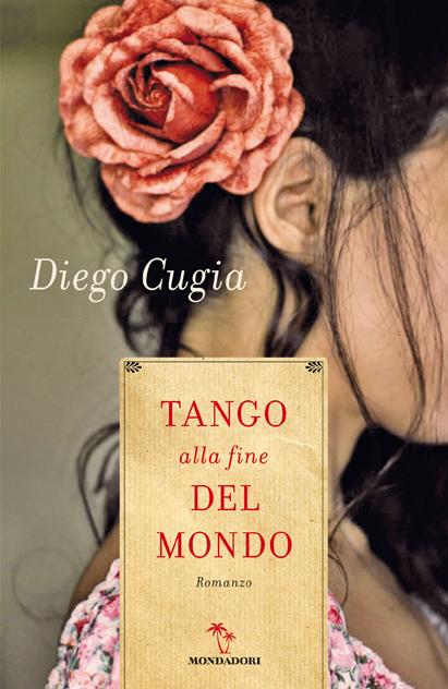 Tangoallafinedelmondo_zps50b4b85e