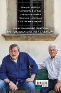 Guccini-Macchiavelli