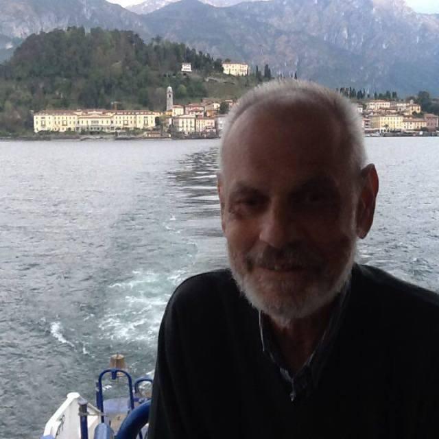 Victor Alfieri