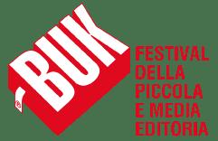 Buk Festival - Buk Festival della piccola e media editoria 24-25 marzo 2018, Modena