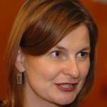 Radka Denemarkova