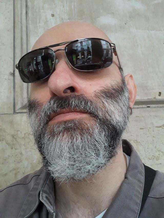 Iannozzi-Giuseppe