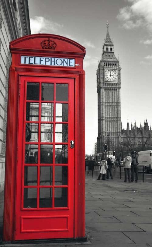 cabina-telefonica